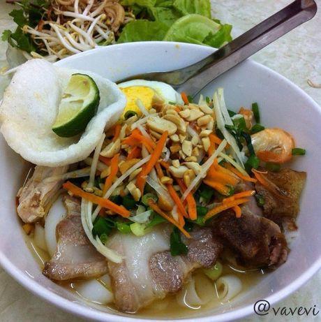 My ngon nhat Ha Noi phai den nhung quan sau - Anh 6