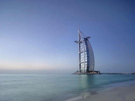 13 dieu xa xi, dien ro cua thanh pho Dubai - Anh 2