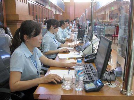 Bac Giang day manh xuc tien thu hut dau tu nuoc ngoai - Anh 1