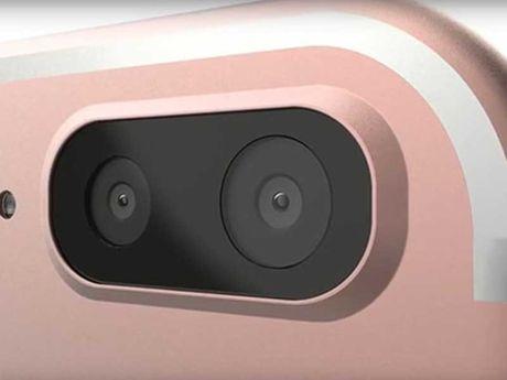Nguoi mua iPhone khong phai do camera tot - Anh 1