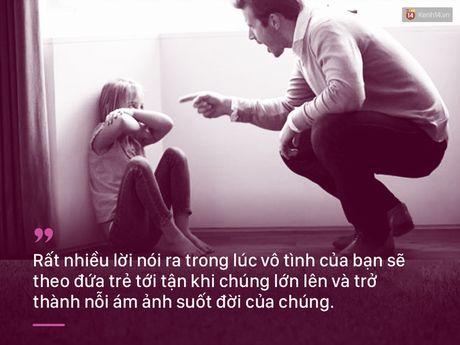Uoc gi bo me dung noi voi con nhung loi nhu the! - Anh 3