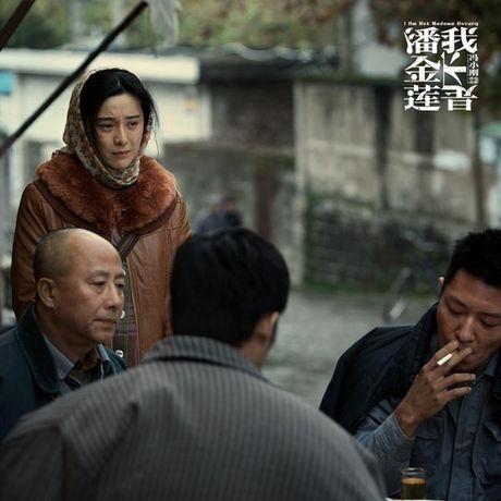 Kha Chan Dong chay dua danh hieu Anh de cung Luong Gia Huy tai giai Kim Ma - Anh 4