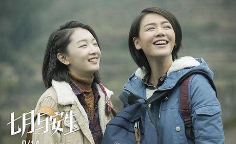 Kha Chan Dong chay dua danh hieu Anh de cung Luong Gia Huy tai giai Kim Ma - Anh 7