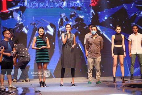 Host Thanh Hang: 'Neu cu nhu the nay thi nam nay se chang co Quan quan!' - Anh 4