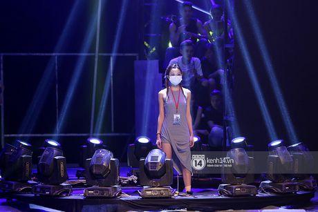 Host Thanh Hang: 'Neu cu nhu the nay thi nam nay se chang co Quan quan!' - Anh 6