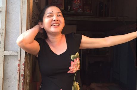 Nan nhan keo le: 'Toi mat ngu vi thong tin chan dat an xin' - Anh 3