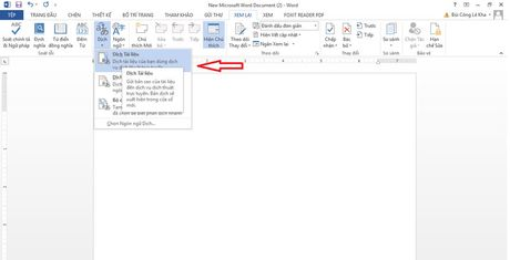8 meo giup ban tro thanh cao thu Microsoft Word - Anh 4