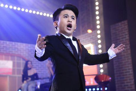 "Tran Thanh van goi Vy Oanh la ""nguoi diu dang nhat"" sau scandal ""vach mat"" Hari Won - Anh 5"
