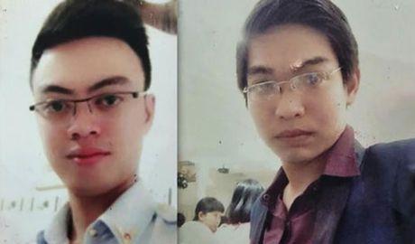 Trieu tap hai doi tuong gia Thanh tra Chinh phu de lua dao - Anh 1