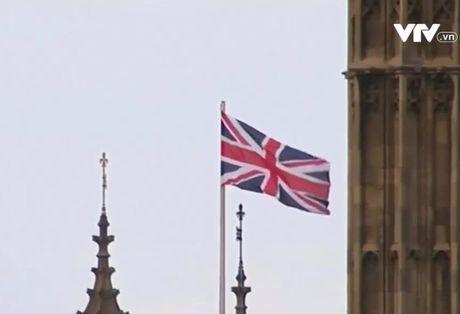 Nhieu ban khoan xung quanh cach thuc Anh dam phan Brexit - Anh 1