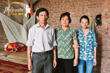 La lung co gai khong can lam 'cong chua' - Anh 3
