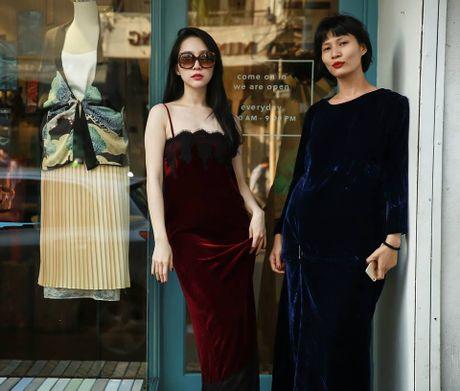 Sao Viet se cho ban thay khong mac do nhung la dieu vo cung dang tiec - Anh 6