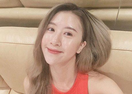 "Nhung nguoi dep Viet co lan da ""cang bong"" den noi gai Han cung phai chao thua - Anh 1"