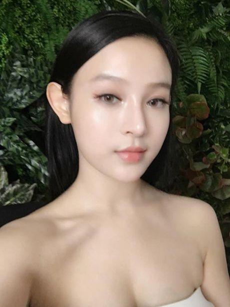 "Nhung nguoi dep Viet co lan da ""cang bong"" den noi gai Han cung phai chao thua - Anh 6"