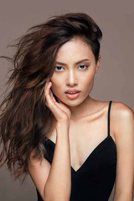 Vietnam's Next Top Model 2016: Pha vo rao can trong an toan - Anh 5