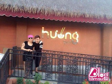 Giat minh voi khoi tai san khung khien trieu nguoi them muon cua Viet Huong - Anh 10
