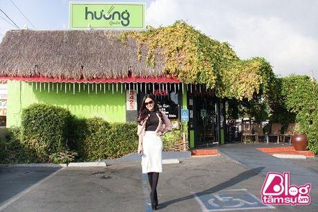 Giat minh voi khoi tai san khung khien trieu nguoi them muon cua Viet Huong - Anh 11