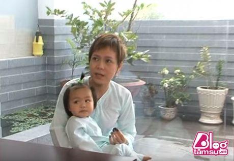 Giat minh voi khoi tai san khung khien trieu nguoi them muon cua Viet Huong - Anh 12