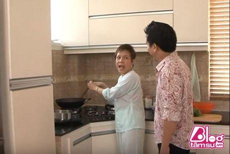 Giat minh voi khoi tai san khung khien trieu nguoi them muon cua Viet Huong - Anh 16