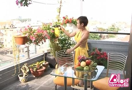 Giat minh voi khoi tai san khung khien trieu nguoi them muon cua Viet Huong - Anh 18