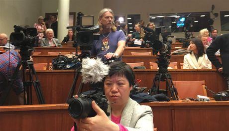 Giai Nobel Y-Sinh hoc 2016 vinh danh giao su Nhat Ban Yoshinori Ohsumi - Anh 7