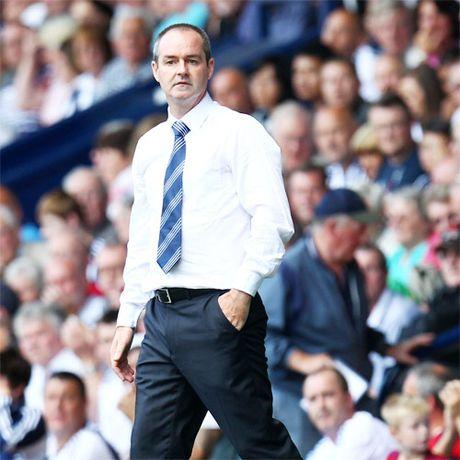 Aston Villa chinh thuc sa thai cuu HLV Chelsea - Anh 2