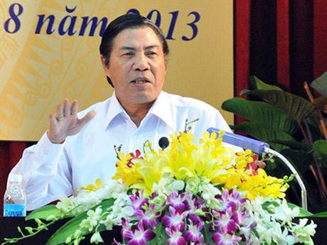 De nghi truy tang Anh hung Lao dong cho ong Nguyen Ba Thanh - Anh 1