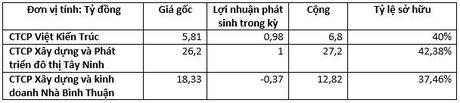 Dia oc Hoang Quan (HQC) tinh thoai von tai 3 cong ty con - Anh 2