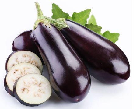 Cach chon rau cu khong chua hoa chat - Anh 1