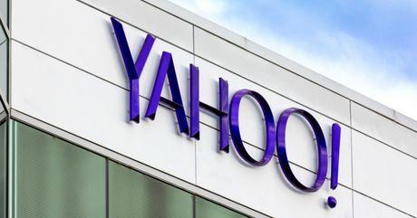 So tai khoan mail Yahoo bi danh cap thong tin co the lon hon nhieu lan so voi thong bao - Anh 1