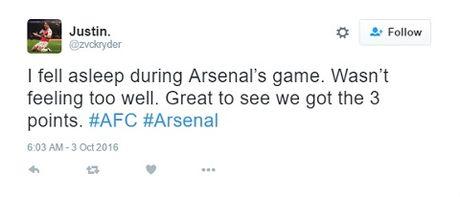 CDV Arsenal nhu 'vo oa' sau ban thang MAY MAN cua Koscielny - Anh 6