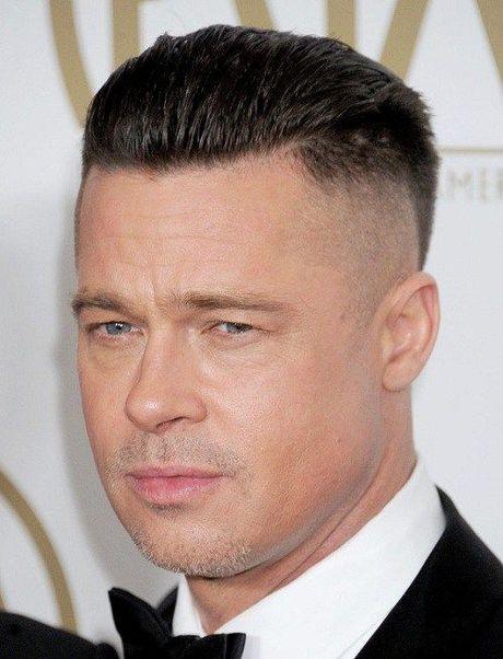 Sau 12 nam hanh phuc, cho den bay gio Brad Pitt van khong tin minh lai roi vao hoan canh nay - Anh 2