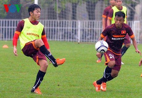 Bo ba 'ngoai binh' co giup DT Viet Nam lam nen chuyen tai AFF Cup? - Anh 1