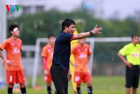 Bo ba 'ngoai binh' co giup DT Viet Nam lam nen chuyen tai AFF Cup? - Anh 2