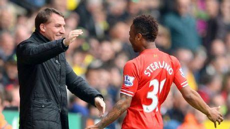 Liverpool va nhung diem tuong dong voi 3 nam truoc - Anh 2