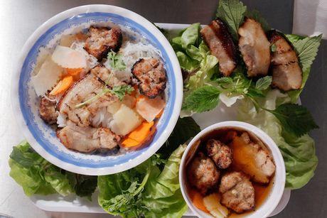 Mon an an tuong cua vua dau bep nhi Viet Nam - Anh 14