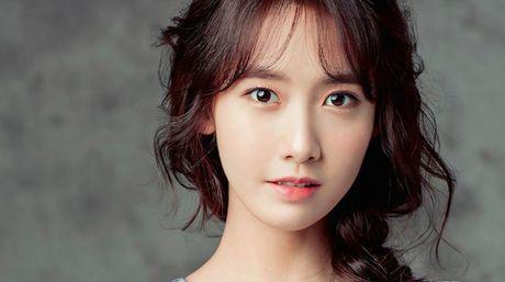 "Song Hye Kyo duoc ton vinh ""Nu than chau A"" - Anh 4"