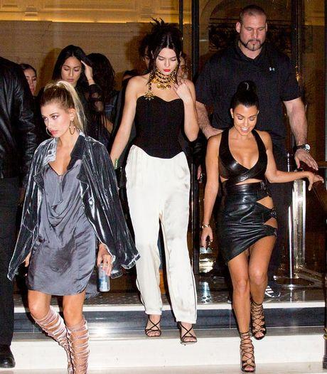 Kim Kardashian bi cuop tan cong lay di tai san tri gia hon 200 ty - Anh 3