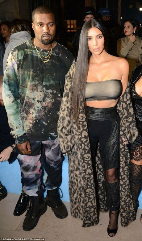 Kim Kardashian bi cuop tan cong lay di tai san tri gia hon 200 ty - Anh 4