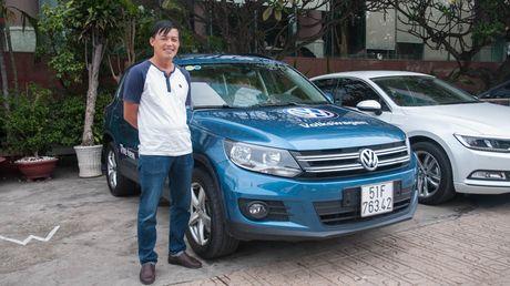 Den thanh pho bien Nha Trang cung Volkswagen - Anh 6