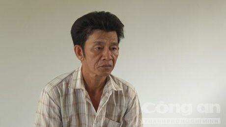 Lay vang doi… bot ngot - Anh 2