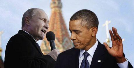 Obama co the da dau hang truoc moi no luc hop tac voi Nga - Anh 1