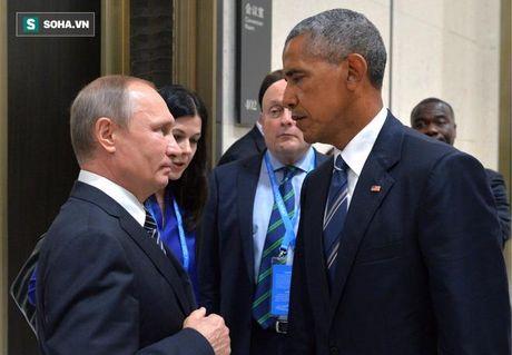 Obama co the da dau hang truoc moi no luc hop tac voi Nga - Anh 2