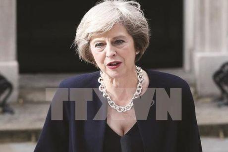 Chi tiet lo trinh Anh roi khoi EU - Anh 1