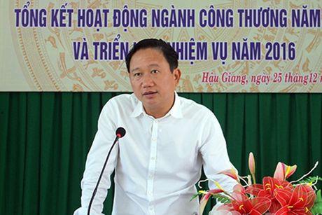 Xu nghiem ca nhan tiep tay cho ong Trinh Xuan Thanh - Anh 1
