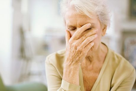 8 cach phong ngua benh Alzheimer - Anh 1