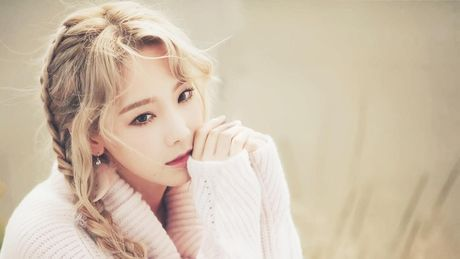 Song Hye Kyo dung dau Top 12 nu than showbiz chau A 2016 - Anh 11