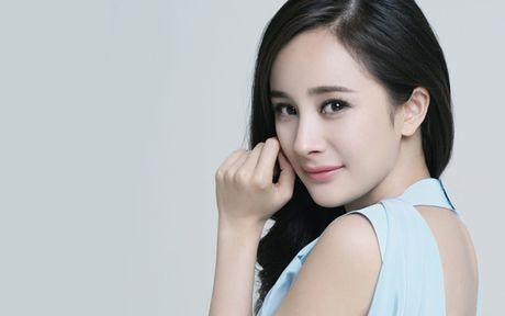 Song Hye Kyo dung dau Top 12 nu than showbiz chau A 2016 - Anh 12