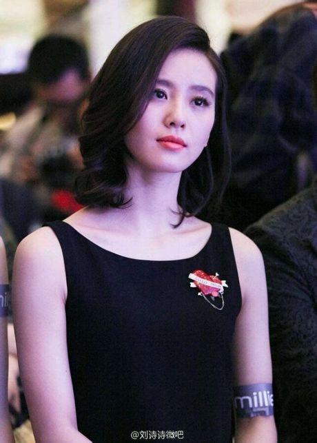 Song Hye Kyo dung dau Top 12 nu than showbiz chau A 2016 - Anh 13