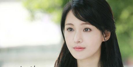Song Hye Kyo dung dau Top 12 nu than showbiz chau A 2016 - Anh 3